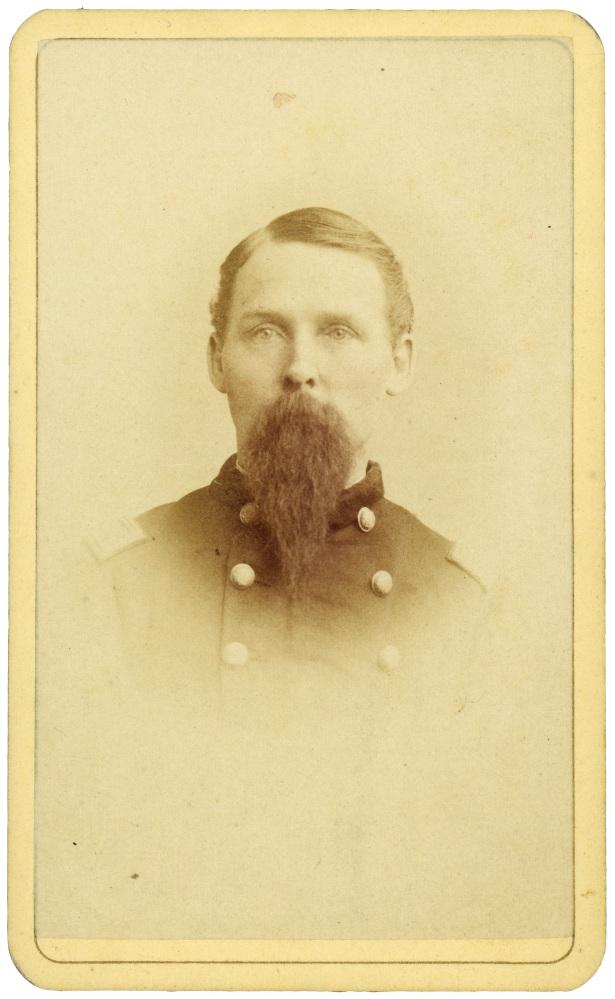 Daniel White (2)